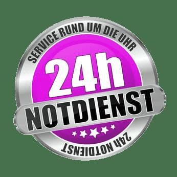 24h Schlüsseldienst Brackenheim