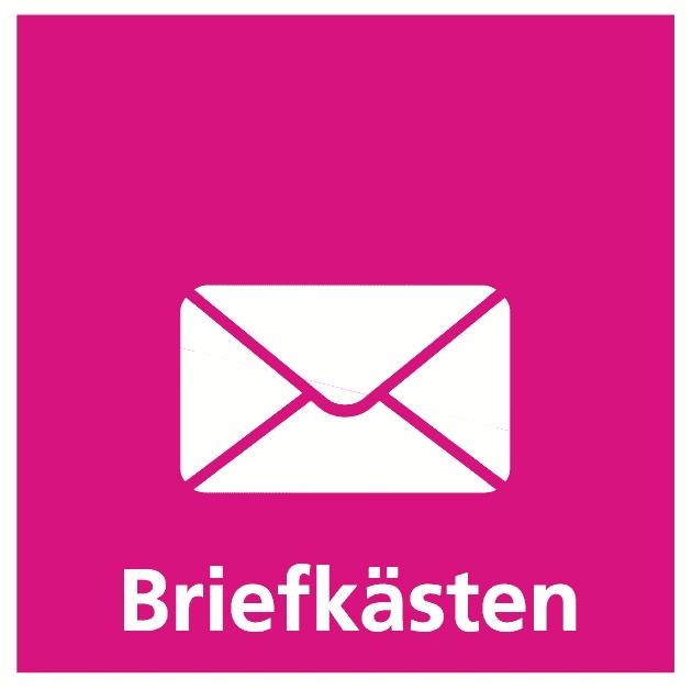 Briefkästenöffnung Brackenheim