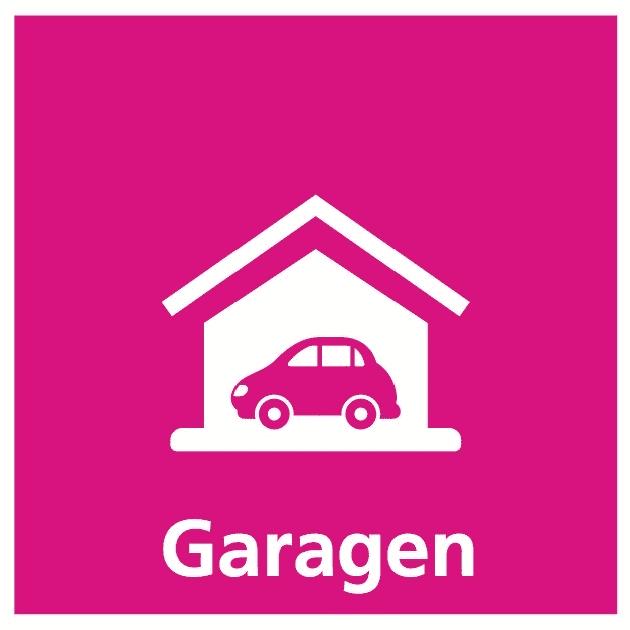 Garagentoröffnung Brackenheim